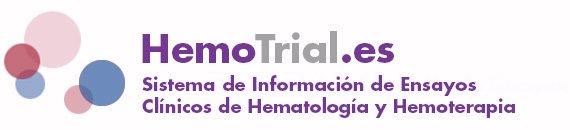 Hemotrial - SEHH
